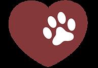 Good Shepherd Animal Sanctuary Inc.