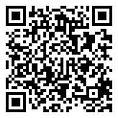 公式アプリ.jpg