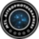 Astrophotographers LogoJPEG.jpg