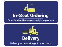 in seat delivery.png