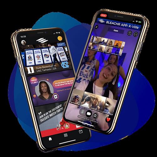 Bleachr app two phones (1).png
