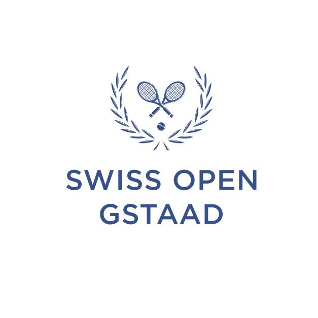 Swiss Open Logo 2020