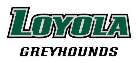 Loyola Logos