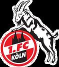 FC_Cologne_logo.svg.png