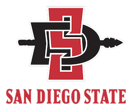 San Diego Logo