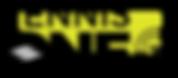TennisONE Logo.png