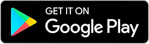 Google Play Store Download Button.png