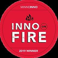 Inno On Fire__MINNEInno_2019 winner.png