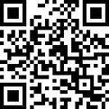 General Link_QR-code.jpeg