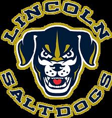 Saltdogs Logo.png