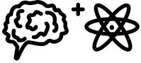 Bleachr's Fan Engagement Icon