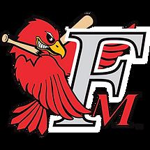 Redhawks Logo.png