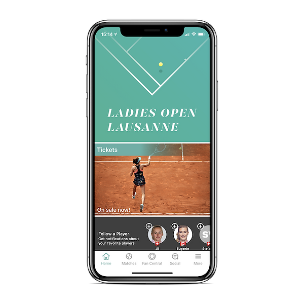 Ladies Open Lausanne.png