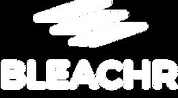 Bleachr logo white.png