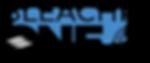 BleachrONE Logo.png