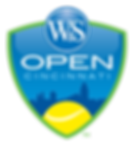 WS Open Logo.png
