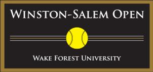 Win-Sal Open Logo.png