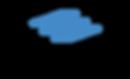 Bleachr 2020 logo