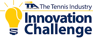 Tennis Industry innovation challenge.png