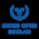 Swiss Open Logo.png