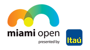 Miami Open Logo.png