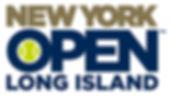 NY Open Logo.jpg