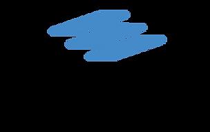 Bleachr Logo 2019-01-01.png