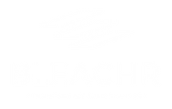 Bleachr 2020 Logo White With Tagline.png