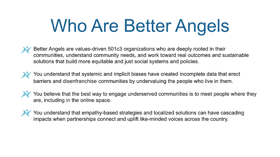 Copy of Become A Better Angel Deck.pptx (1).png