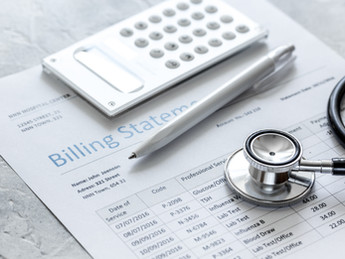 Nonprofit Hospitals Legally Required to Offer Financial Assistance to Many Americans