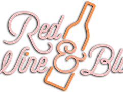 Podcast Feature: Red, Wine and Blue