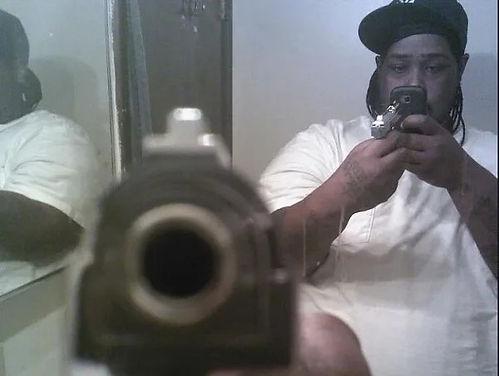 BLM Selfie fake.jpg
