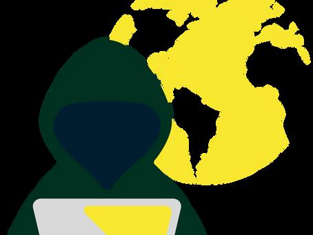 Fake news is a global crisis