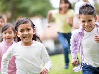 El crédito tributario por hijos sacará a 4 millones de niños estadounidenses de la pobreza
