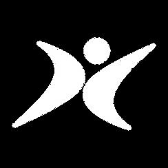 Better Angels Logo (1).png