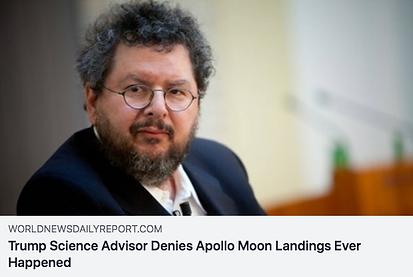 f_trump advisor denies moon landing.png