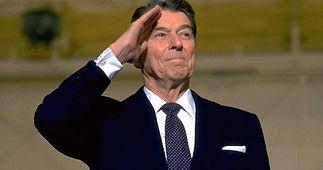 Reagan salute.jpg