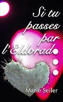 Si_tu_passes6num.jpg