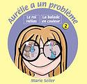 Aurélie_tome2_1pag.jpg