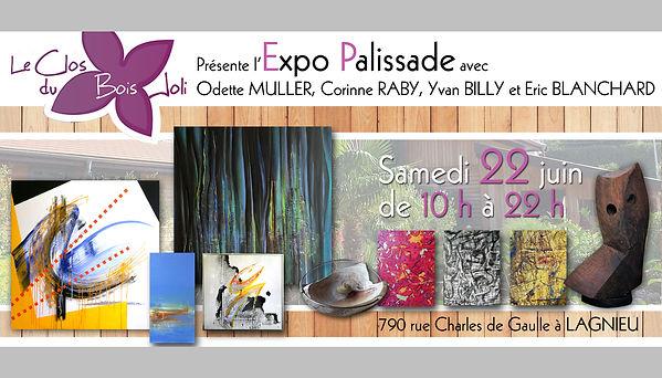 Expo Lagnieu événement.jpg