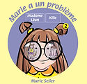 Marie tome2 1pag.jpg