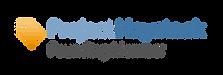 project-haystack_logo_founding-member.pn