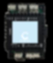 NewCMMB100-CMMB102 CIx8IO.png