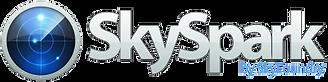 SkySpark-Logo-Hi-res.png