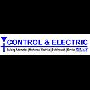control & electric PTY LTD.png