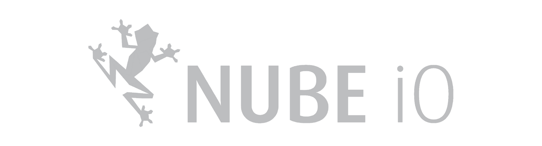 nubeio grey-01.png