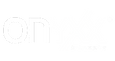Onyxx_Logo_sm.png