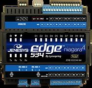 JENE-EG534-N4 no background.png