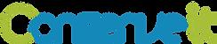 ConserveIt Logo.png