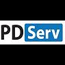 PDServe.png